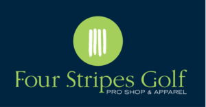 Four-Stripes-Golf-logo-Blue-BG-Large-300x156 Home