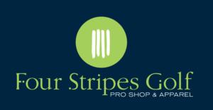 Four-Stripes-Golf-logo-Blue-BG-Large-300x156 Home