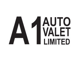 a1-auto-valet Sponsor & Advertise