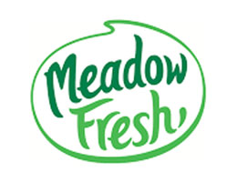 meadow-fresh-1 Sponsor & Advertise