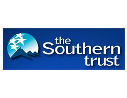 southern-trust Sponsor & Advertise