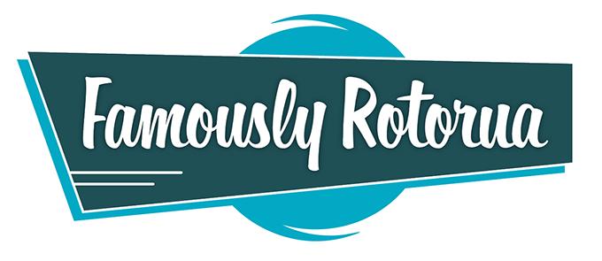 logo About Rotorua