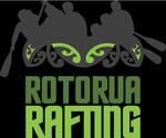 rotorua-rafting-logo About Rotorua