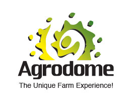 agrodome Sponsor & Advertise