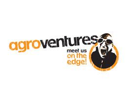 agroventures Sponsor & Advertise