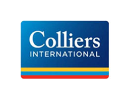 colliers-international Sponsor & Advertise