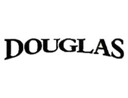 douglas-logo Sponsor & Advertise