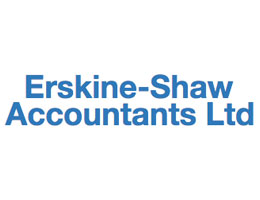 erskine-shaw Sponsor & Advertise