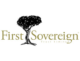 first-sovereign Sponsor & Advertise