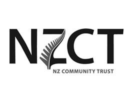 nzct-1 Sponsor & Advertise