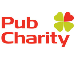 pub-charity Sponsor & Advertise