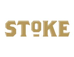 stoke-logo-1 Sponsor & Advertise