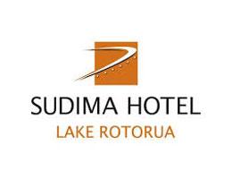 sudima-hotel Sponsor & Advertise