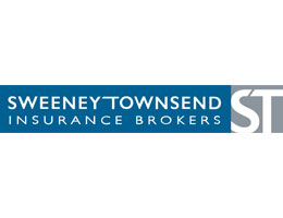 sweeney-townsend Sponsor & Advertise