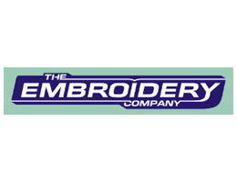 the-embroidery-company Sponsor & Advertise