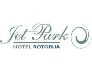 Jet-park-logo-300x232 About Rotorua