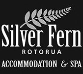 Silver-Fern-Accommodation-and-Spa-Rotorua About Rotorua