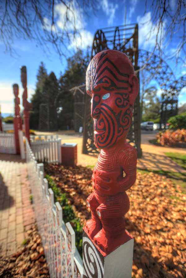 lakeview-golf-carving About Rotorua