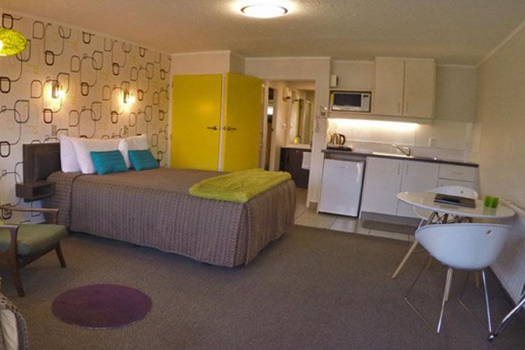 lakeview-rotovegas-motel About Rotorua
