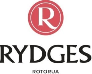 Rydges-Red-Logo-300x242 About Rotorua