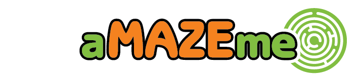 Amazeme-logo-100pxh Sponsor & Advertise