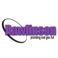 Rawlinson-Plumbing Sponsor & Advertise