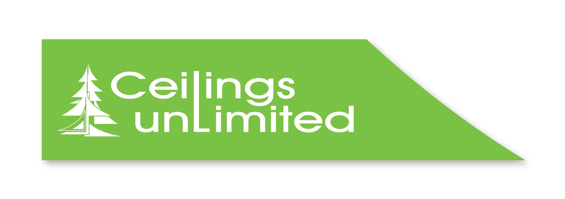 DJ1875_Ceilings_unlimited_logo_v5_ol Sponsor & Advertise
