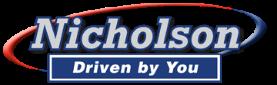 logo277x85 Sponsor & Advertise
