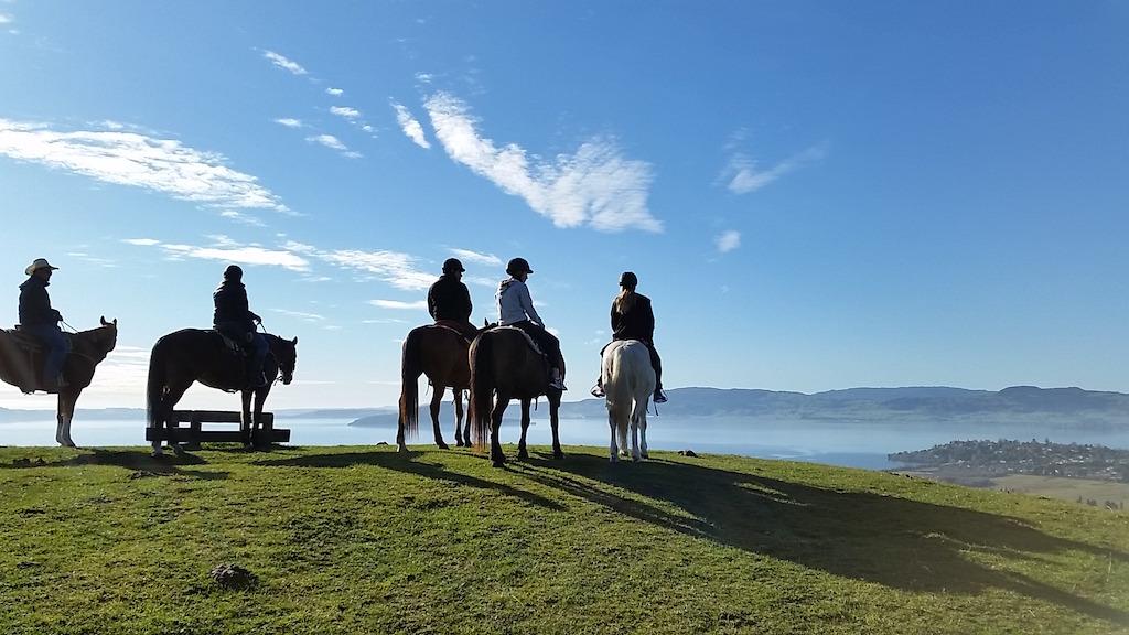Adventure-Playground-image About Rotorua