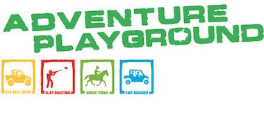 Adventure-Playground-logo About Rotorua