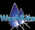 Washrite Advertise