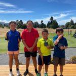 lakeview-junior-golf-rotorua-10-150x150 Junior Golf