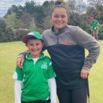 lakeview-junior-golf-rotorua-2-150x150 Junior Golf
