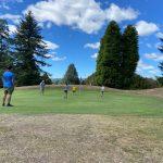 lakeview-junior-golf-rotorua-3-150x150 Junior Golf
