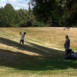 lakeview-junior-golf-rotorua-4-150x150 Junior Golf