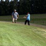 lakeview-junior-golf-rotorua-6-150x150 Junior Golf