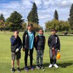 lakeview-junior-golf-rotorua-9-150x150 Junior Golf