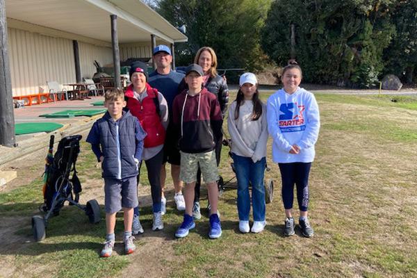 lakeview-junior-golf-rotorua Junior Golf