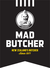 mad-butcher-logo Helix Lakeview Golf Classic